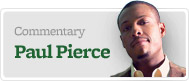 Paul&#160;Pierce