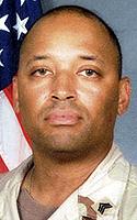 Sergeant Angelo L. Lozada Jr., Nashua, N.H.