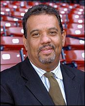 J. P. Villaman was close to Latin Sox players.