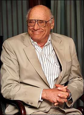 a review of the life and works of arthur miller The arthur miller journal welcomes essays on any aspect of miller's life, work,   submit all essays and reviews through the journal's online and peer review  of  arthur miller's plays, the poetic in the colloquial (edwin mellen press, 2002.