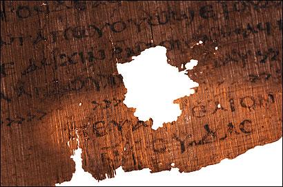 EVANGELHO DE MARCOS, ESTUDO BIBLICOS, TEOLOGICOS