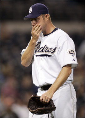 Embree pitched only 1/3 of an inning without allowing a run and had a strikeout.