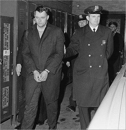 William Zantzinger January 3 Zantzinger (left) received a six-month sentence in the fatal caning of a black barmaid named Hattie Carroll at a Baltimore charity ball, when Zantzinger was 24. The court decision moved Bob Dylan in 1963 to write a dramatic, almost journalistic song about Carroll and Zantzinger (whose name Dylan changed to 'William Zanzinger') that became a classic of modern American folk music. He was 69.