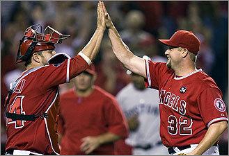 Palmer stops Red Sox