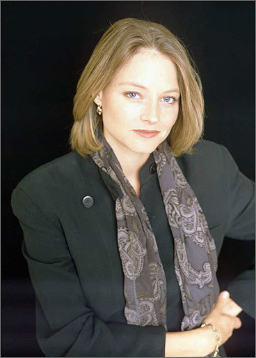 Jodie Foster built an impressive resume before she attended Yale University, making over 50 movie and television appearances, including 'Bugsy Malone,' 'Taxi Driver,' and an episode, as host, on 'Saturday Night Live.' While studying literature at Yale, Foster was stalked by John Hinckley Jr., who became obsessed with Foster. To impress Foster, Hinckley attempted to assassinate President Reagan in 1981. Foster took a year off from her studies to escape the Hinckley ordeal, and graduated magna cum laude in 1985. Foster in 2005.