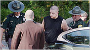 A suspect in the Mont Vernon, N.H., killing