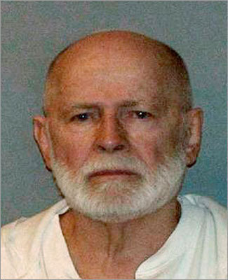 "Notorious South Boston mobster James ""Whitey"" Bulger was arrested on June 22, 2011 in Santa Monica, Calif., after eluding the FBI for 16 years. Globe reporters traveled to California and Iceland to talk to as many people as possible who knew Bulger during the 13 years he lived in Santa Monica."