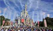 Disney changing line-jumping program for disabled