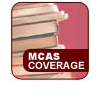 MCAS information for your area