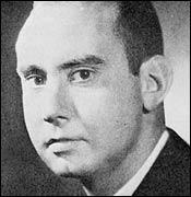 Paul Cabot Jr.