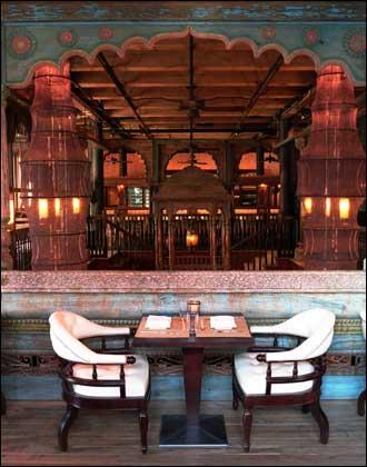 Globe market specialty food stores restaurant buffalo ny 14213 - Buffalo grill ticket restaurant ...