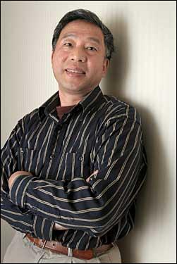Zong Da Guo
