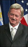 PETER J. QUINN