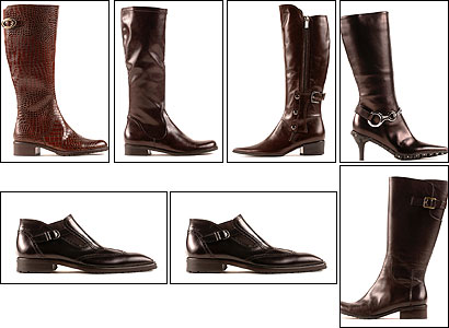 Nine West Men
