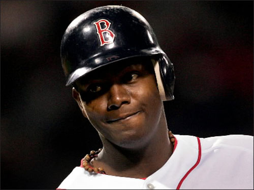 The Red Sox will likely look to sign a free agent to replace shortstop Edgar Renteria, although a trade is also possible. Check out a few of the possibilities ...