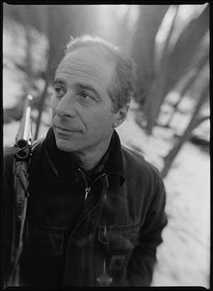 John Rosenthal