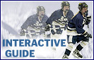 Interactive guide