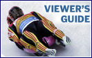 Viewer's guide