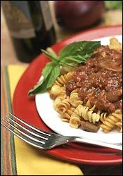 Taste Kitchen - Marinara Sauce