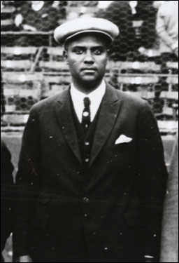A son of Cuban immigrants, Pompez became a pioneer and advocated for recruiting and developing Caribbean players to the majors. Long before he became a scout for the Giants, he owned the Cuban Stars of the Eastern Colored League and later owned the New York Cubans in the Negro National League. Soon after the Negro Leagues folded in 1960, he joined the Giants, and his sharp eye for talent soon led to the signings of future stars Orlando Cepeda, Juan Marichal and the Alou brothers.