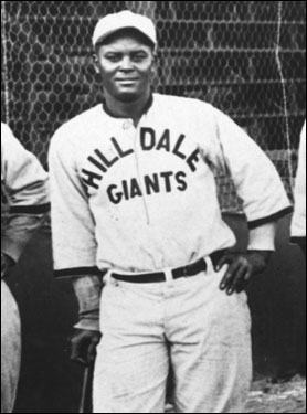 Just as Jackie Robinson broke into the majors, Mackey was calling it a day, after some 30 years of playing and managing, the bulk of his career spanning the first quarter-century of the Negro Leagues. He was once referred to as ''The master of defense of all catchers'' by Hall-of-Fame backstop Roy Campanella. Voted the Negro leagues' top catcher in a 1954 Pittsburgh Courier poll. His best years were with Philadelphia, leading the Hilldales to the 1925 Negro League World Series title.
