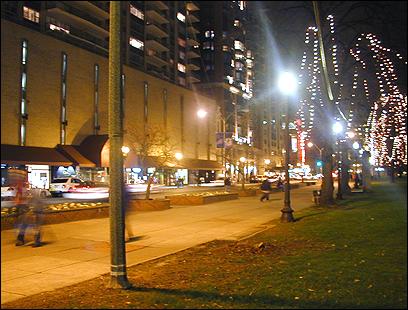 boston common christmas tree lighting