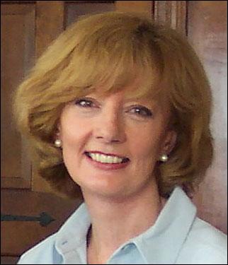Nancy Fernandez Mills