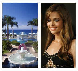 8 Places In Hawaii Where Celebrities Hangout
