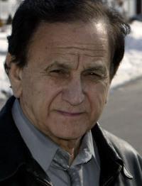 Francis Messina
