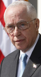 Mukasey's hearings could be later this month.