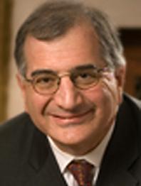 Jack M. Gorman reported himself to New York regulators.