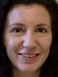 Jocelyne Cesari led the effort to compile the encyclopedia.
