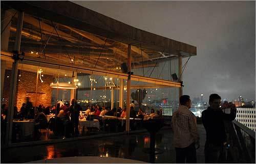 Explore Istanbuls Distinct Architecture Bostoncom