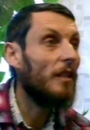 Pyotr Kuznetsov was held for psychiatric evaluation.