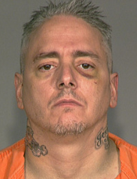 Daniel T. Tavares Jr. allegedly confessed.