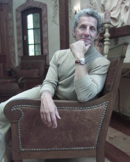 02131 boasts menswear designer Joseph Abboud as a famous native.