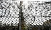 The prison suicide crisis