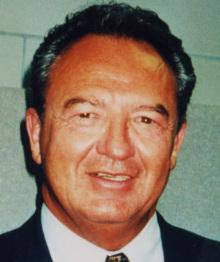 John Martorano killed 20 people.