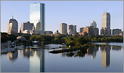 boston visitors guide