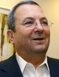 Ehud Barak says he wants to fix problems cited in the report.