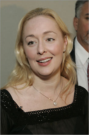 8. Agitated or incarcerated, we love you, Mindy! Yes, 'The E! Hollywood Story'' could make an appeance in North Fort Myers. That's the home of country singer Mindy McCready, who's been in and out of jail since her No. 1 country hit in 1996, 'Guys Do It All the Time.'