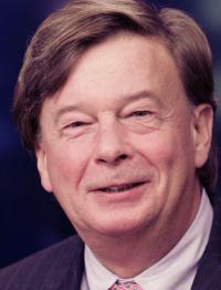 Genzyme CEO Henri Termeer resisted pressure from Carl Icahn.