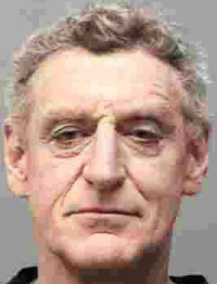 Robert Somma was arrested in Manchester, N.H., on Feb. 6.