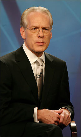 Tim Gunn, who is not pictured here on the Oscars red carpet, is host of the television show 'Tim Gunn's Guide to Style' and mentor to contestants on the Bravo show 'Project Runway.' Listen to Beggy's red-carpet interview with Gunn: Pictured, Gunn spoke during the NBC Universal Cable portion of the Television Critics Association Press Tour on July 15.