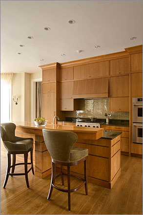 kitchen island with barstools kitchen design photos