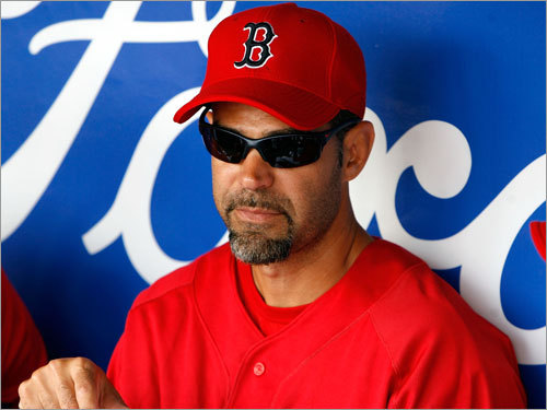 Third baseman Mike Lowell confirmed to the Globe that the team voted unanimously this morning not to make the scheduled trip unless the situation was rectified. ''When we voted to go to Japan, that was not a unanimous vote,'' said Lowell, 'but we did what our team wanted us to do for Major League Baseball. They promised us the moon and the stars, and then when we committed, they started pulling back. It's not just the coaches, it's the staff, the trainers, a lot of people are affected by this. 'I'm so super proud of this team. When we put it to a vote it was unanimous, we're all in agreement that we're not going to put up with this.''