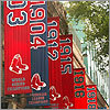 fans' guide to fenway park