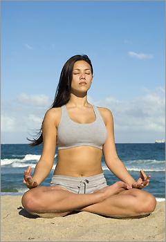 world yoga retreats and studios