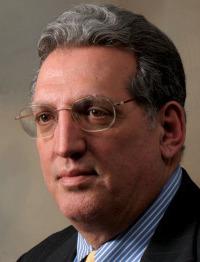 Dr. Richard F. Salluzzo