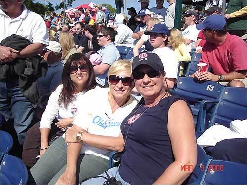 Dodgers-Sox